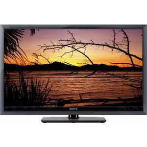 Photo of Sony KDL-52Z5500 Television