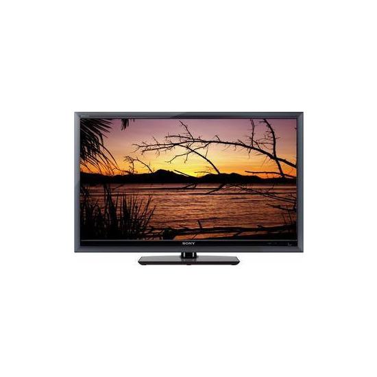 Sony KDL-52Z5500