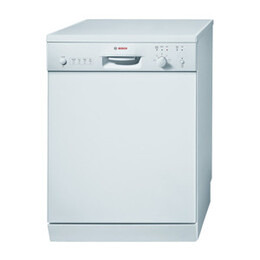 Bosch SGS43T92GB Reviews