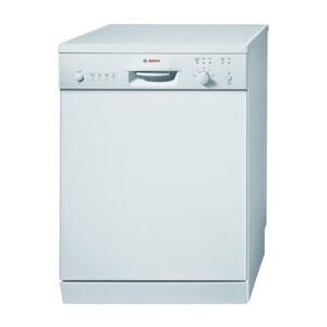 Photo of Bosch SGS43T92GB Dishwasher