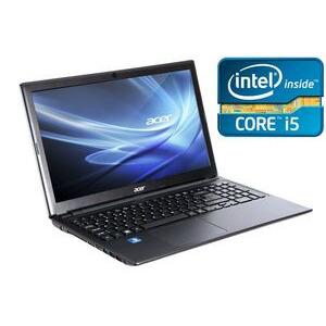 Photo of Acer V5G NX.M2EEK.003 Laptop