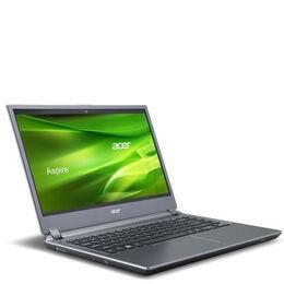 Acer M5 NX.M2GEK.001 Reviews