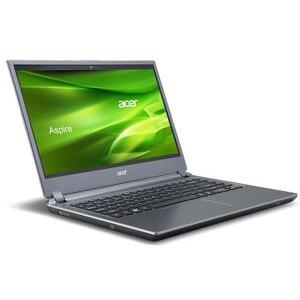 Photo of Acer M5 NX.M2GEK.001 Laptop