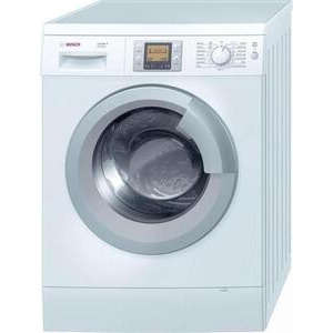 Photo of Bosch WAS28760GB Washing Machine
