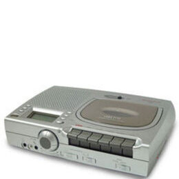 Roberts C9950 Cassette Recorder Reviews