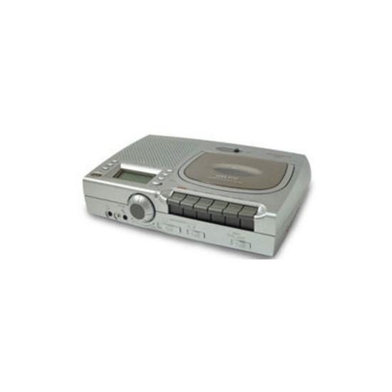 Roberts C9950 Cassette Recorder