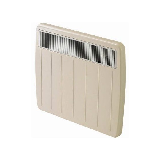 Dimplex Panel Convector Heater PLX2000TX with Thermostat and 7 Day Timer