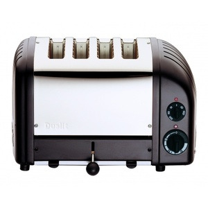 Photo of Dualit NewGen 47180 Toaster