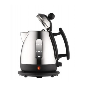 Photo of Dualit Axis 72200 Kettle