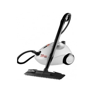 Photo of Polti Vaporetto Silver Steam Cleaner