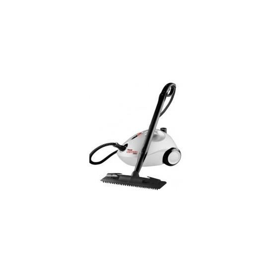 polti vaporetto silver reviews - Steam Cleaner Reviews