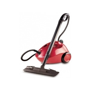 Photo of Polti Vaporetto Easy Steam Cleaner In Red Steam Cleaner