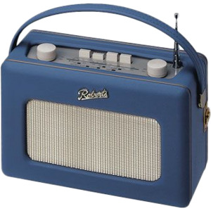 Photo of Roberts Revival R250 Radio