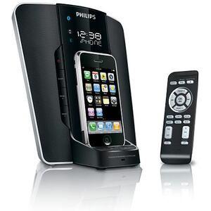 Photo of Philips DC350 iPod Dock