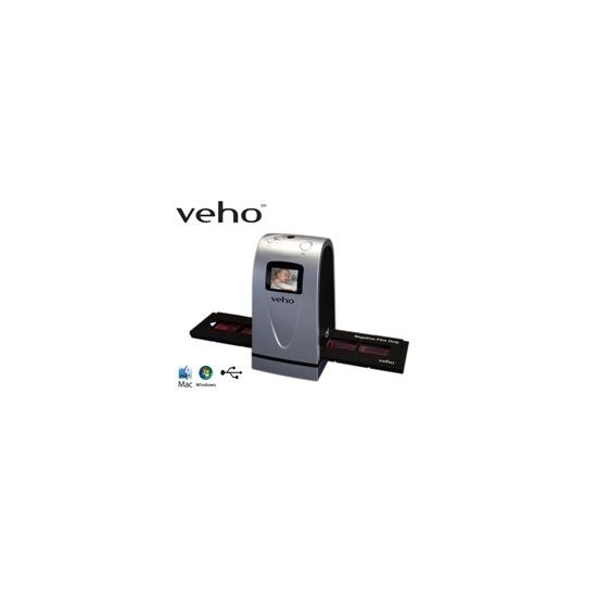 Veho VFS-006Q
