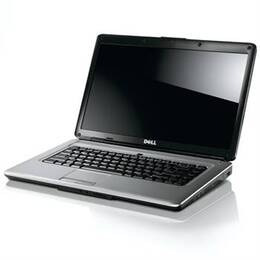Dell Inspiron 15 1545 (T6400) Reviews