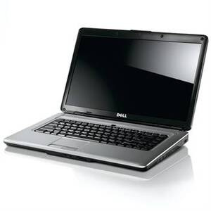 Photo of Dell Inspiron 15 1545 (T6400) Laptop