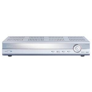 Photo of HUMAX 8000T/80 Set Top Box
