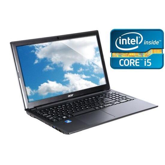 Acer  V5-571-53314G50Makk