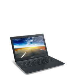 Acer V5G NX.M2EEK.002