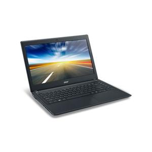 Photo of Acer V5G NX.M2EEK.002 Laptop