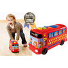 Photo of VTECH Playtime Bus 05 Toy