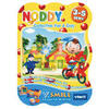 Photo of V.Smile Noddy Game Toy