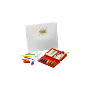 Photo of Rainbow Watercolours Paint Set Toy