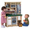 Photo of Lifestyle Custom Kitchen Toy