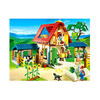 Photo of Playmobil Farm Toy