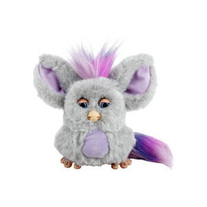 Photo of Funky Furby Toy