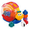 Photo of Fisher Price Snail Pail Toy