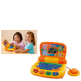 VTech My Laptop Reviews