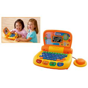 Photo of VTECH My Laptop Toy