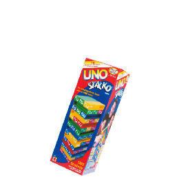 Uno Stacko Reviews