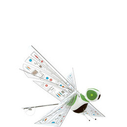 Flytech Dragonfly Reviews