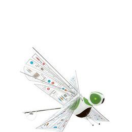 Flytech Dragonfly Reviews