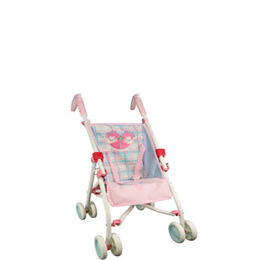 Baby Annabell Stroller Reviews
