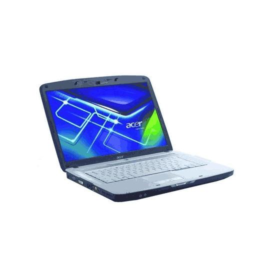 Acer Aspire 5520G-504G25Mi