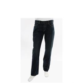 One true saxon jeans - long leg mid wash Reviews