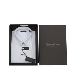 Calvin Klein Formal Shirt - White Reviews