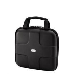 "Hama 3.5"" EVA HDD Case Reviews"