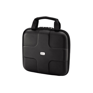 "Photo of Hama 3.5"" EVA HDD Case Laptop Accessory"