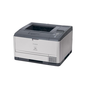 Photo of Canon LBP3460 Printer