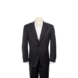 Scott Grey Single Breasted Suit Reviews