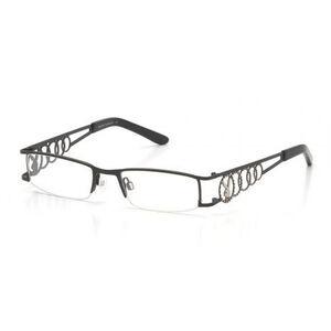 Photo of Playboy PB 103 Glasses Glass
