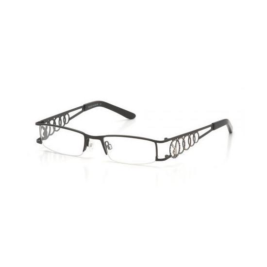 Playboy PB 103 Glasses