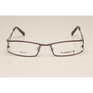 Photo of Playboy PB 111 Glasses Glass