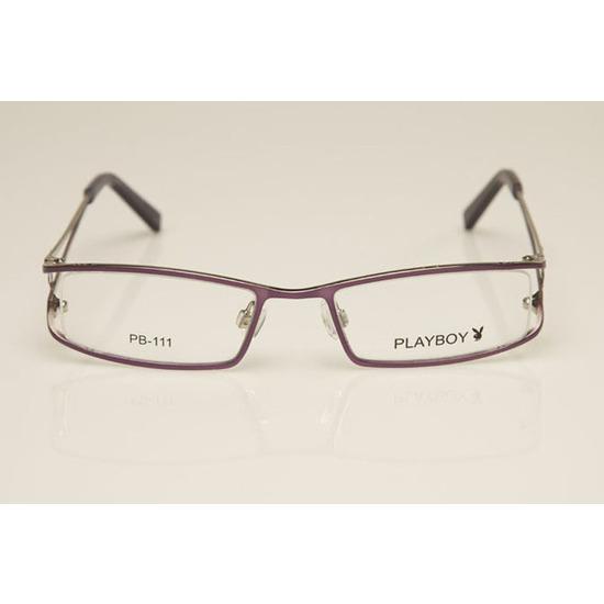 Playboy PB 111 Glasses