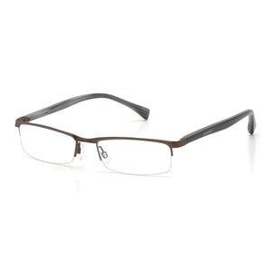 Photo of Playboy PBM 5006 Glasses Glass
